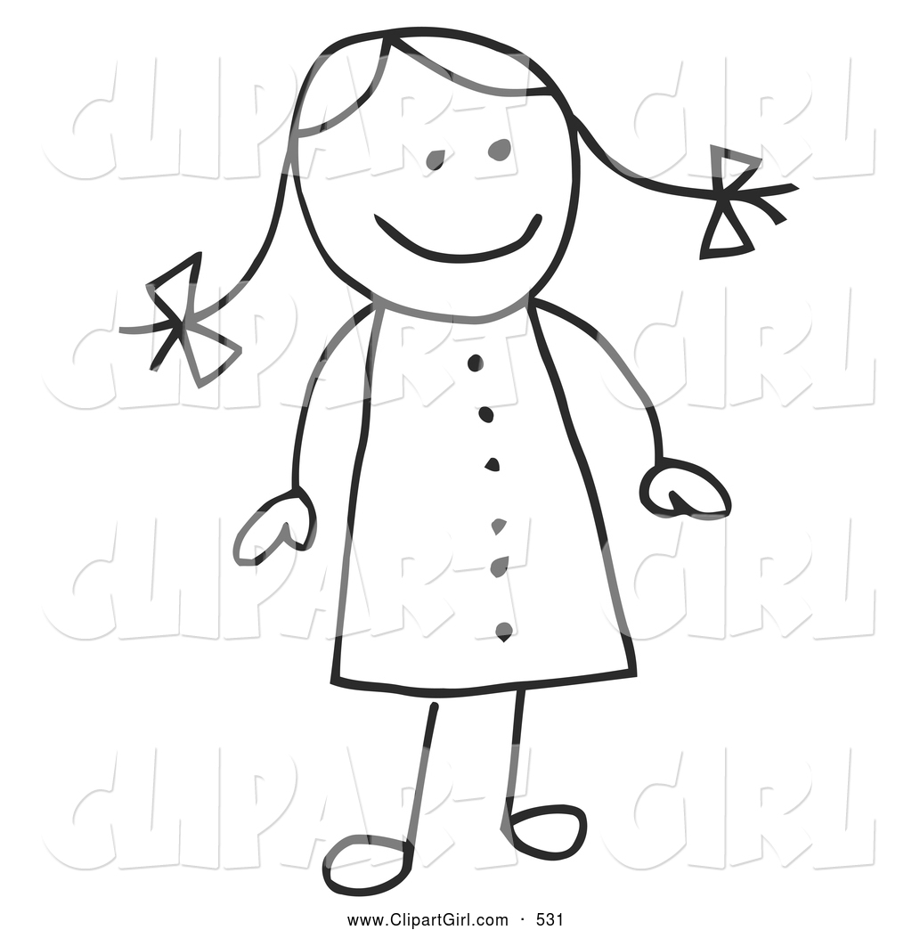 stickman coloring pages - free coloring pages of stick stick figure