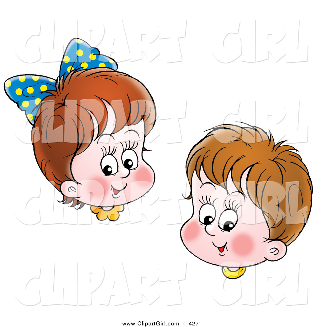 clipart of sisters - photo #50