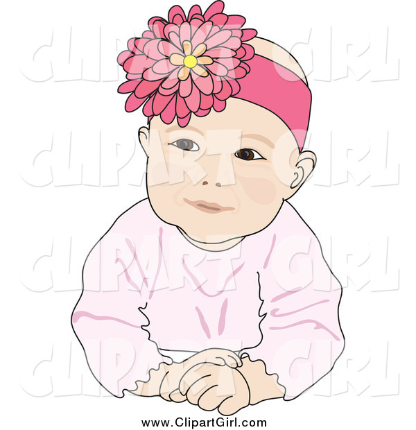 Baby Girl Angel Clipart | www.imgkid.com - The Image Kid ...